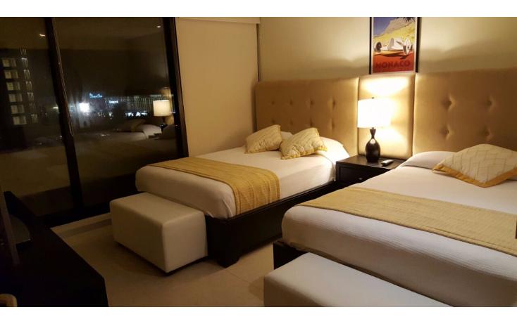 Foto de casa en venta en  , zona hotelera, benito juárez, quintana roo, 1040467 No. 05