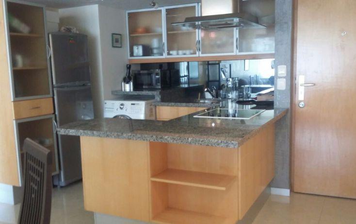 Foto de casa en venta en, zona hotelera, benito juárez, quintana roo, 1040467 no 06