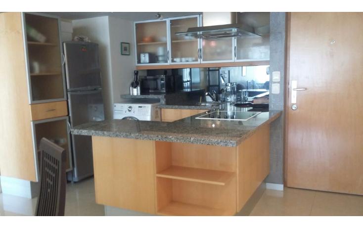 Foto de casa en venta en  , zona hotelera, benito juárez, quintana roo, 1040467 No. 06