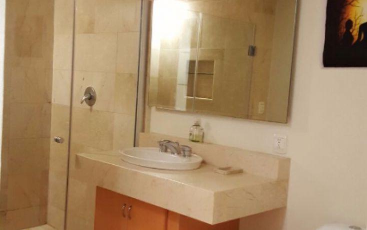 Foto de casa en venta en, zona hotelera, benito juárez, quintana roo, 1040467 no 07