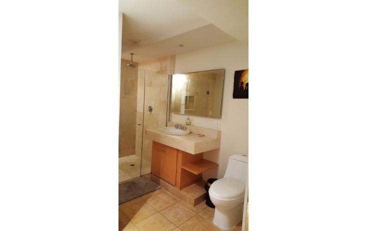 Foto de casa en venta en  , zona hotelera, benito juárez, quintana roo, 1040467 No. 07