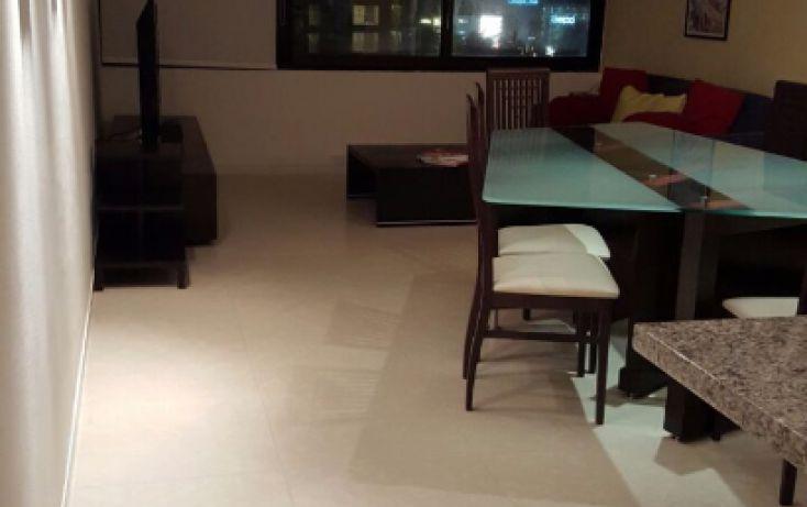 Foto de casa en venta en, zona hotelera, benito juárez, quintana roo, 1040467 no 09