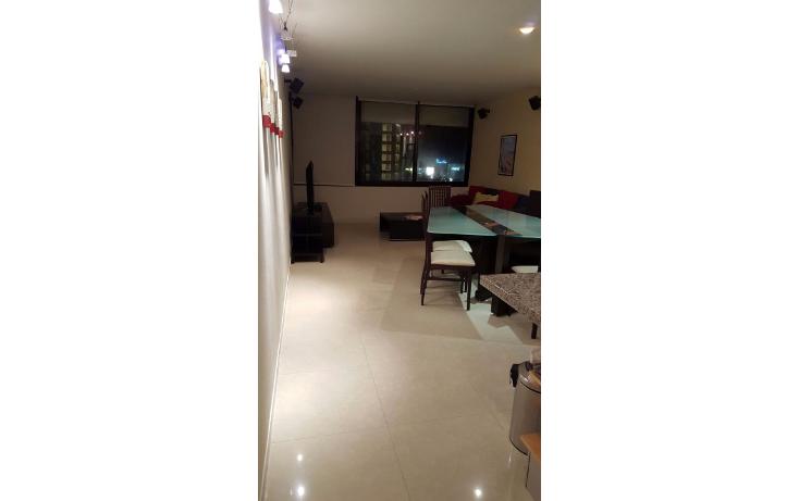 Foto de casa en venta en  , zona hotelera, benito juárez, quintana roo, 1040467 No. 09