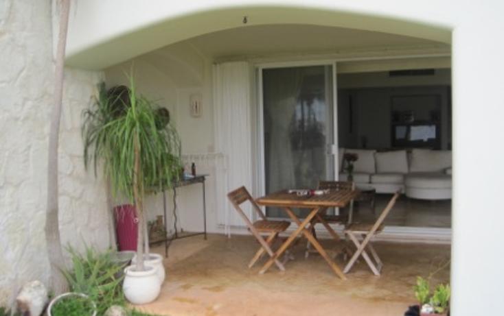 Foto de departamento en venta en  , zona hotelera, benito juárez, quintana roo, 1042331 No. 08
