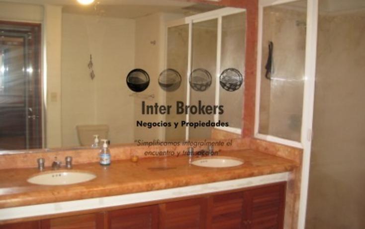Foto de departamento en venta en  , zona hotelera, benito juárez, quintana roo, 1042331 No. 10