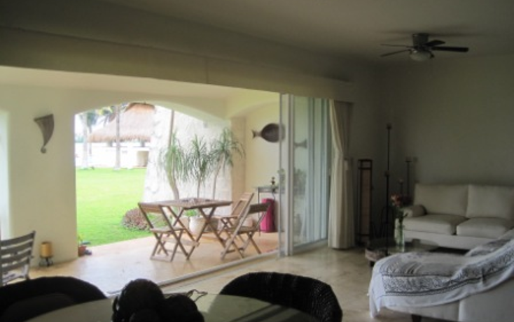 Foto de departamento en venta en  , zona hotelera, benito juárez, quintana roo, 1042331 No. 12