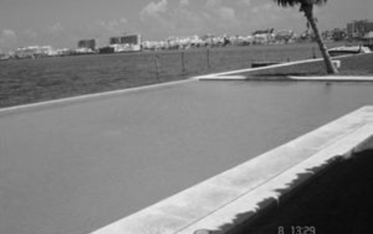 Foto de departamento en venta en  , zona hotelera, benito juárez, quintana roo, 1042331 No. 13