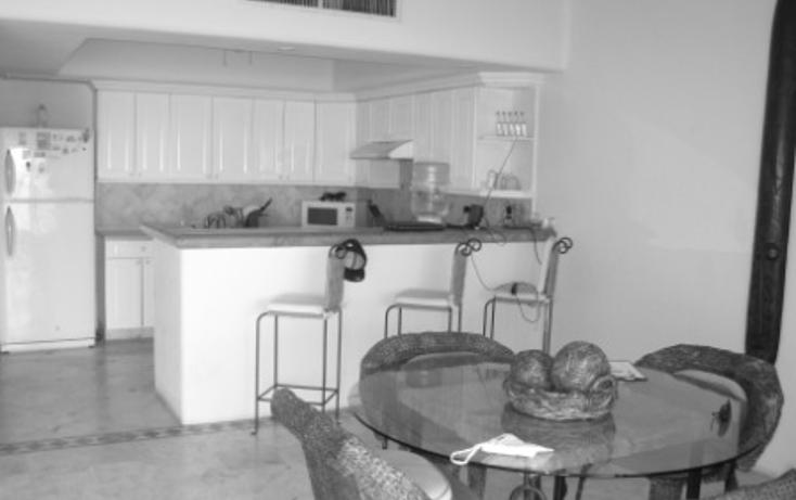Foto de departamento en venta en  , zona hotelera, benito juárez, quintana roo, 1042331 No. 14