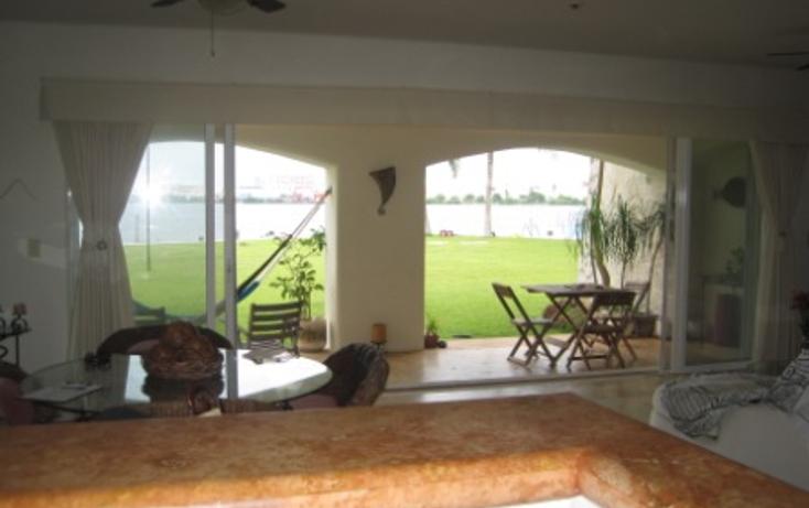 Foto de departamento en venta en  , zona hotelera, benito juárez, quintana roo, 1042331 No. 16