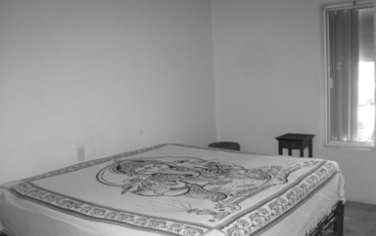 Foto de departamento en venta en  , zona hotelera, benito juárez, quintana roo, 1042331 No. 18