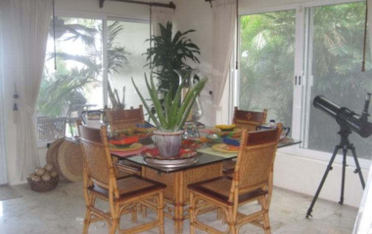 Foto de casa en venta en  , zona hotelera, benito juárez, quintana roo, 1043531 No. 02