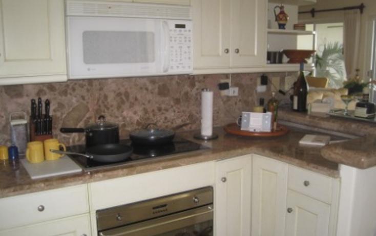 Foto de casa en venta en  , zona hotelera, benito juárez, quintana roo, 1043531 No. 04