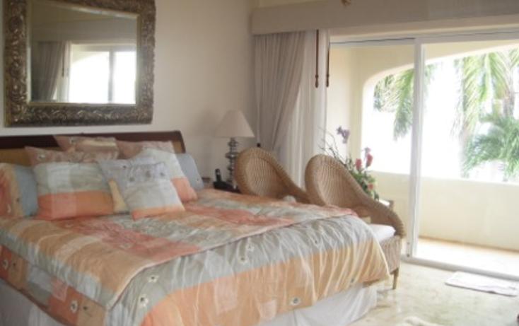 Foto de casa en venta en  , zona hotelera, benito juárez, quintana roo, 1043531 No. 05
