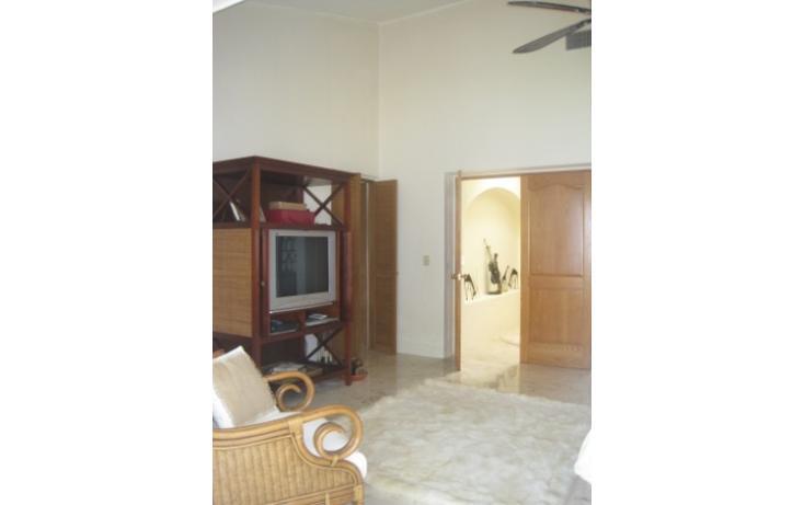 Foto de casa en venta en  , zona hotelera, benito juárez, quintana roo, 1043531 No. 06