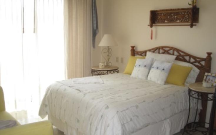 Foto de casa en venta en  , zona hotelera, benito juárez, quintana roo, 1043531 No. 07