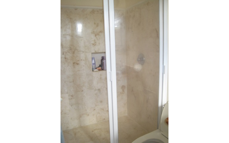 Foto de casa en venta en  , zona hotelera, benito juárez, quintana roo, 1043531 No. 09