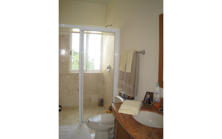 Foto de casa en venta en  , zona hotelera, benito juárez, quintana roo, 1043531 No. 10