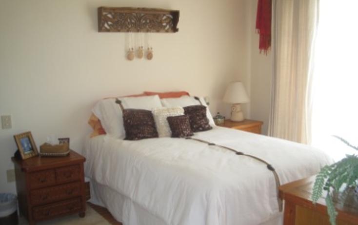 Foto de casa en venta en  , zona hotelera, benito juárez, quintana roo, 1043531 No. 11