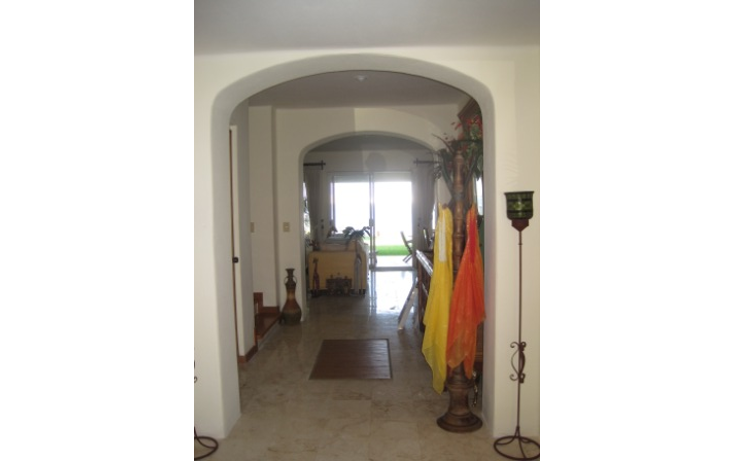 Foto de casa en venta en  , zona hotelera, benito juárez, quintana roo, 1043531 No. 12