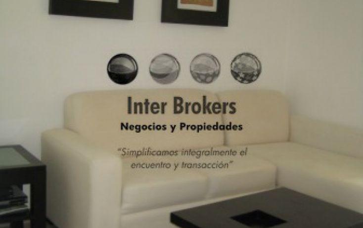 Foto de departamento en renta en, zona hotelera, benito juárez, quintana roo, 1043661 no 02
