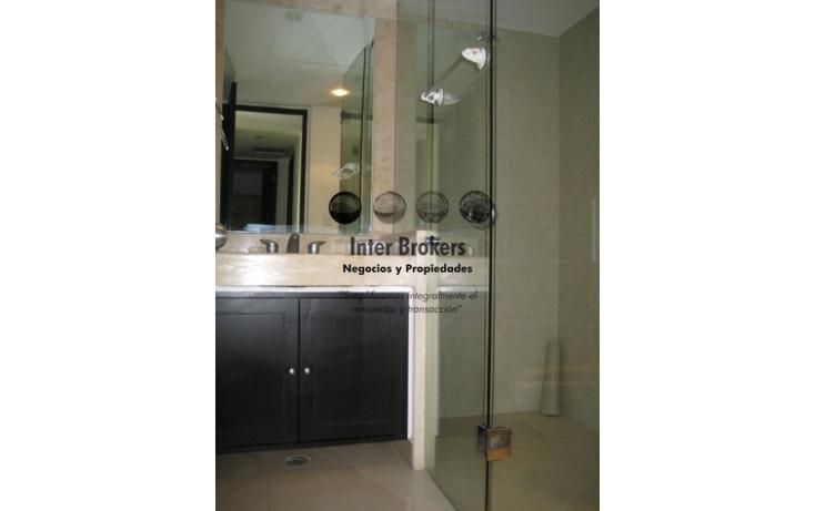 Foto de departamento en renta en  , zona hotelera, benito juárez, quintana roo, 1043661 No. 05