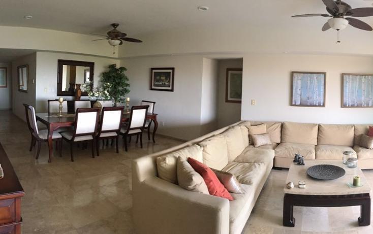 Foto de departamento en venta en  , zona hotelera, benito juárez, quintana roo, 1043665 No. 03