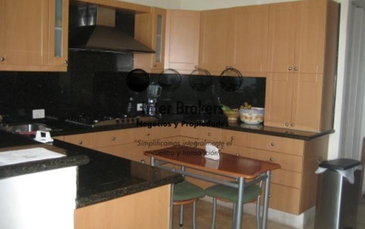Foto de departamento en venta en  , zona hotelera, benito juárez, quintana roo, 1043665 No. 07