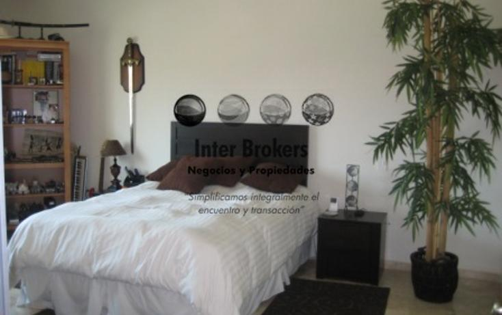 Foto de departamento en venta en  , zona hotelera, benito juárez, quintana roo, 1043665 No. 09
