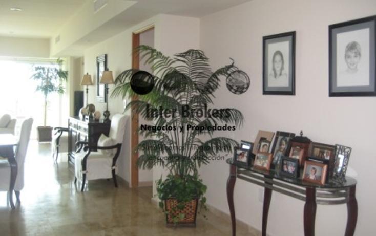Foto de departamento en venta en  , zona hotelera, benito juárez, quintana roo, 1043665 No. 10