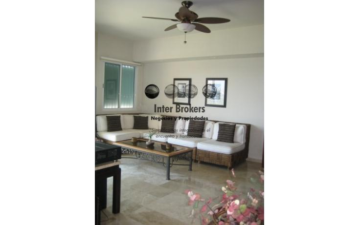 Foto de departamento en venta en  , zona hotelera, benito juárez, quintana roo, 1043665 No. 15