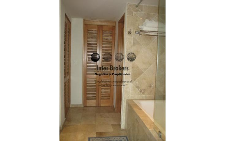 Foto de departamento en venta en  , zona hotelera, benito juárez, quintana roo, 1043665 No. 16