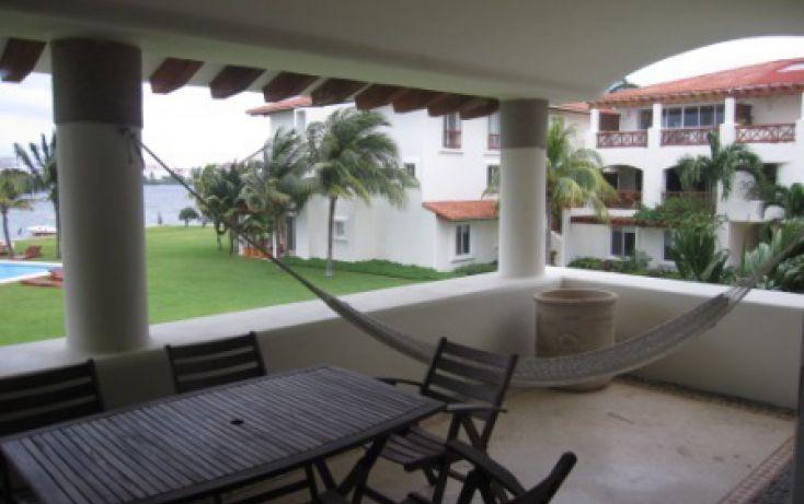 Foto de departamento en venta en, zona hotelera, benito juárez, quintana roo, 1043679 no 01