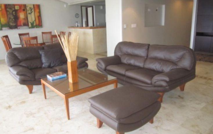 Foto de departamento en venta en, zona hotelera, benito juárez, quintana roo, 1043679 no 02