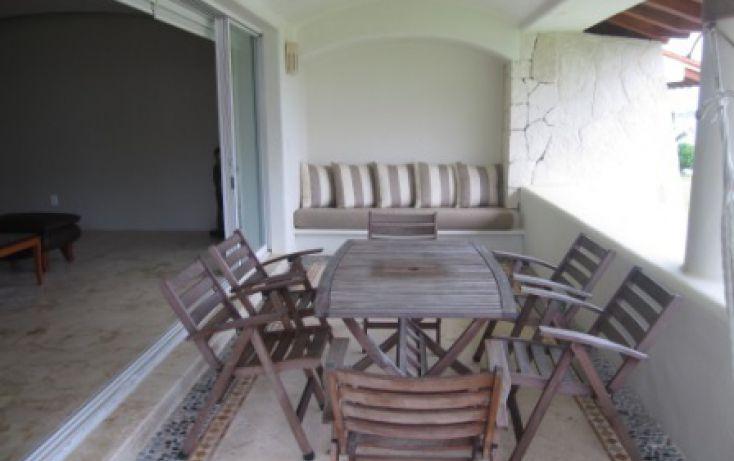 Foto de departamento en venta en, zona hotelera, benito juárez, quintana roo, 1043679 no 03