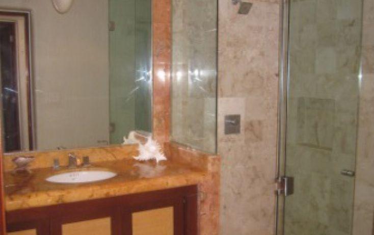 Foto de departamento en venta en, zona hotelera, benito juárez, quintana roo, 1043679 no 05