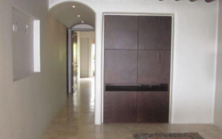Foto de departamento en venta en, zona hotelera, benito juárez, quintana roo, 1043679 no 06