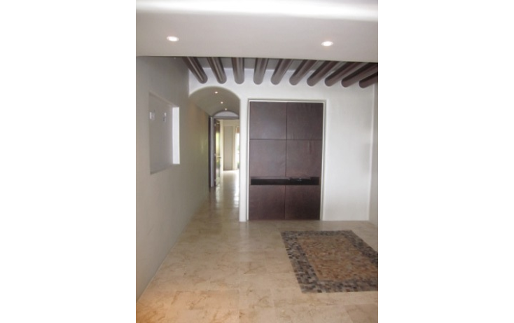 Foto de departamento en venta en  , zona hotelera, benito ju?rez, quintana roo, 1043679 No. 06