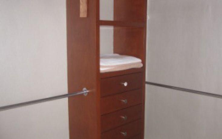 Foto de departamento en venta en, zona hotelera, benito juárez, quintana roo, 1043679 no 07