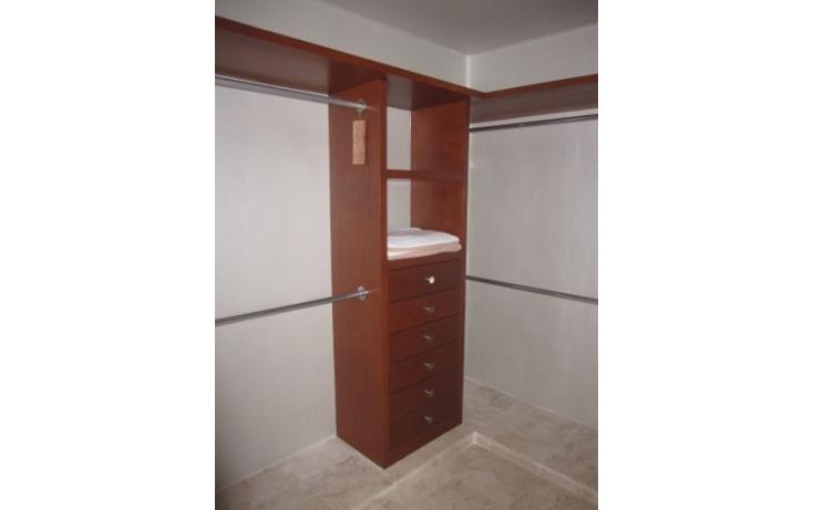 Foto de departamento en venta en  , zona hotelera, benito ju?rez, quintana roo, 1043679 No. 07
