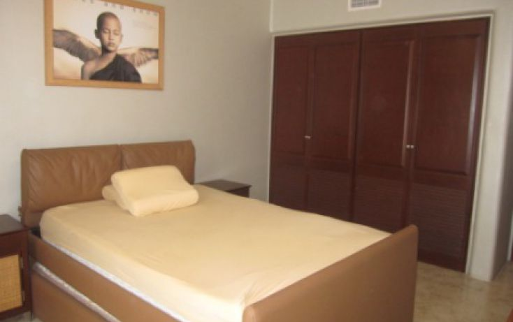 Foto de departamento en venta en, zona hotelera, benito juárez, quintana roo, 1043679 no 08