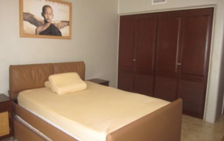 Foto de departamento en venta en  , zona hotelera, benito ju?rez, quintana roo, 1043679 No. 08