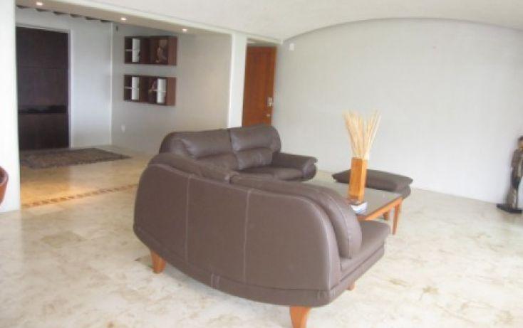 Foto de departamento en venta en, zona hotelera, benito juárez, quintana roo, 1043679 no 10