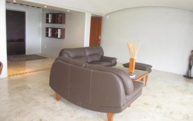 Foto de departamento en venta en  , zona hotelera, benito ju?rez, quintana roo, 1043679 No. 10