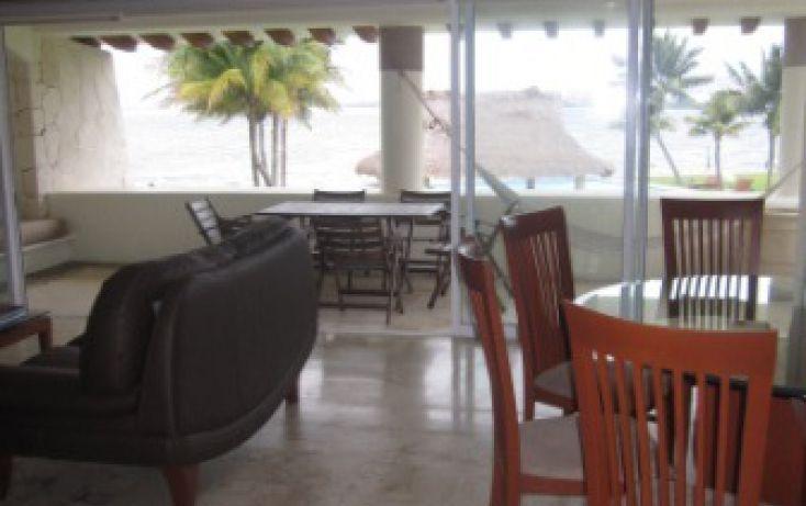Foto de departamento en venta en, zona hotelera, benito juárez, quintana roo, 1043679 no 12