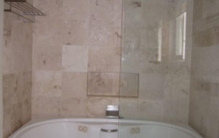 Foto de departamento en venta en, zona hotelera, benito juárez, quintana roo, 1043679 no 13