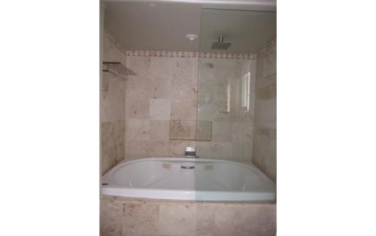 Foto de departamento en venta en  , zona hotelera, benito ju?rez, quintana roo, 1043679 No. 13