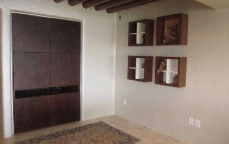 Foto de departamento en venta en, zona hotelera, benito juárez, quintana roo, 1043679 no 14