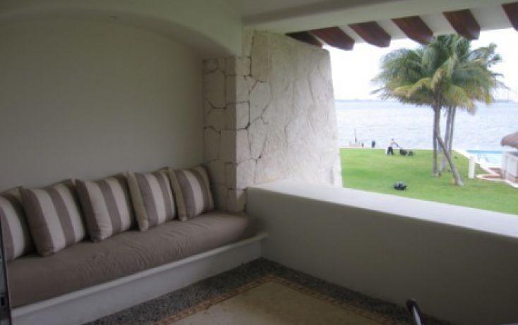 Foto de departamento en venta en, zona hotelera, benito juárez, quintana roo, 1043679 no 15