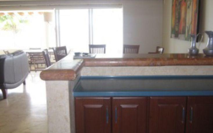 Foto de departamento en venta en, zona hotelera, benito juárez, quintana roo, 1043679 no 16
