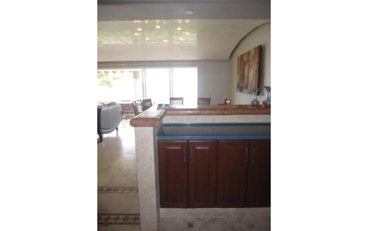 Foto de departamento en venta en  , zona hotelera, benito ju?rez, quintana roo, 1043679 No. 16